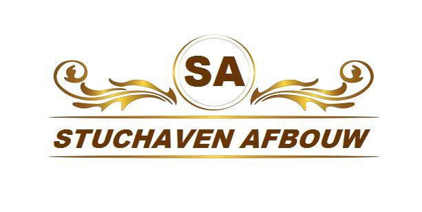 STUCHAVEN AFBOUW
